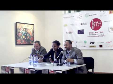 AFF PRESS CONFERENCE 30.11.2010 - PART 2