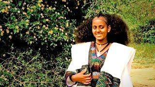 Alemayehu Hafte - laza' welela  / New Ethiopian Tigrigna Raya Music (Official Video)