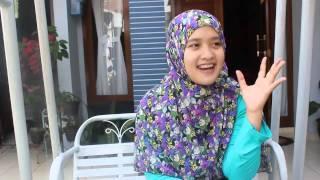 Download Lagu happy birthday lina 21th (19 sept 2013) Gratis STAFABAND
