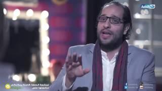 البلاتوه | وهو ده سر حب المصريين للجرايد