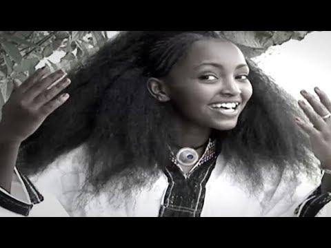 Hermela Abraha - ASHENDA  New EthiopianTigrigna Music Official Music