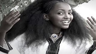 Hermela Abraha - ASHENDA / New EthiopianTigrigna Music (Official Music Video)
