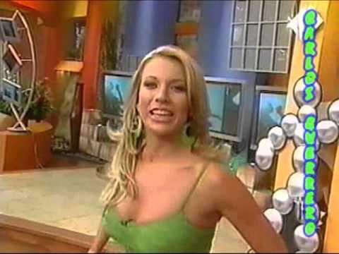 Solo Ingrid Coronado-Rico Vestidito Verde