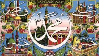 Aziz Mian - Ik Mard e Qalander Part 2 (Very Rare) - Ali Ali