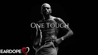 Chris Brown - One Touch *NEW SONG 2020*