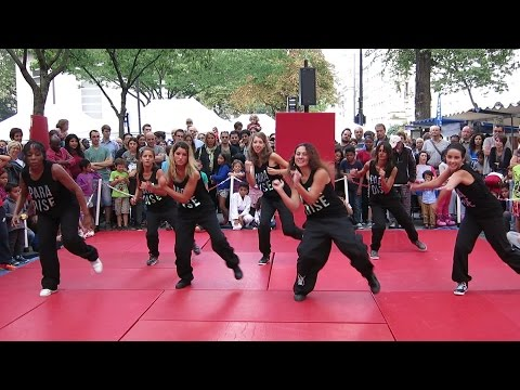 Personally P Square Free Mp3 Download - Mp3songfree