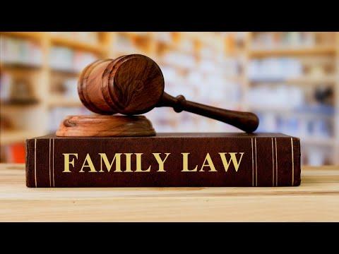 Scott Schroeder Attorney on Family Law   Janesville Wisconsin Lawyer