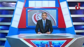 JTV NEWS