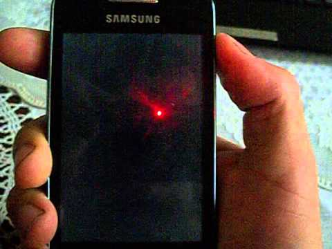 How To Install CWM Recovery on Galaxy Ace S5830
