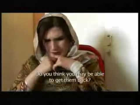 Persian Sex Worker In Tehran video