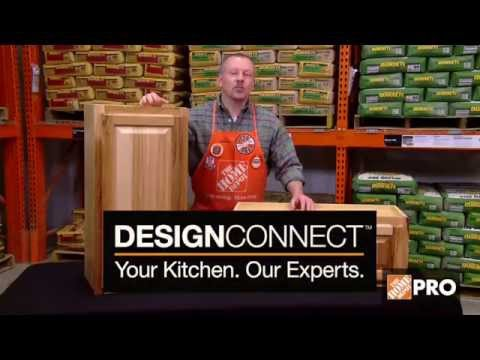 DesignConnect Kitchen Planner - The Home Depot