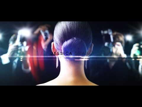 Videohive – Hades Trailer