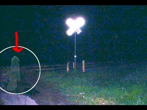 top 15 most famous ghost pictures ever taken youtube