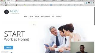 17newsnow.com Scam Review | Copy Cat Scam Site, Watch This Review First