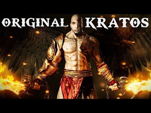 REAL KRATOS IN DOTA ◄ SingSing Dota 2 Highlights