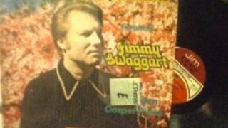 Friendship With Jesus - Jimmy Swaggart 1972
