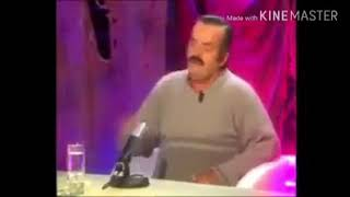 laltain tabah day ANP funny video hahahaha