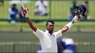 Hardik pandya Huge Sixes - hardik pandya the best hitter - hardik pandya batting