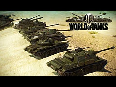 Как поднять фпс в world of tanks на слабом ноутбуке для комфортной игры?
