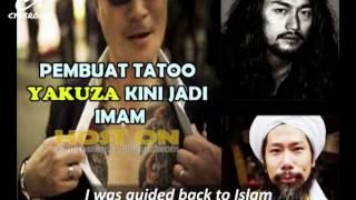 Islam Itu Radikal? Lihat Video Berikut ini Baru Komentar