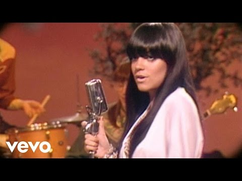 Lily Allen - Not Fair