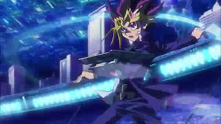 Yu Gi Oh! The Dark Side of Dimensions [2016] Movie Teaser Trailer