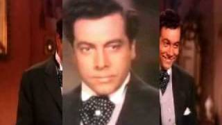 Mario Lanza canta: All The Things You Are (inedita).wmv