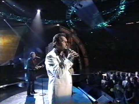 Diamond Rio - I Believe (LIVE)