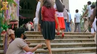 Anbu Chinnam [Tamil] Full Length Movie Parts:08/10 | Venkatesh,Revathi ,Manjula,Gollapudi