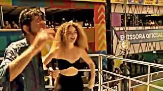 download musica Saulo E Trio Elétrico Barretão Part AnaVitoria - Clareiamo - Pipoca De Saulo Carnaval 2018