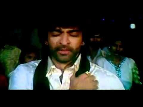 mara rudiye rangana tame sajana title song by a golakiya mp4