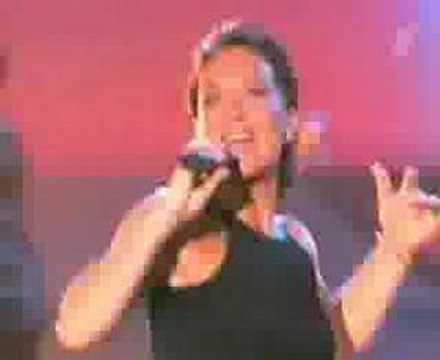 Ricchi E Poveri – Sara Perche Ti Amo (Moskow,Kremlin 2003)