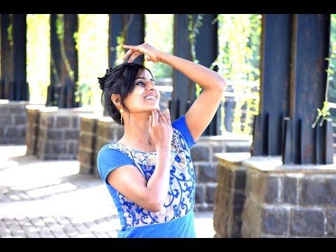 'JALTE DIYE' Dance Choreography by Sheetal bhardwaj | PREM RATAN DHAN PAYO | Salman Khan