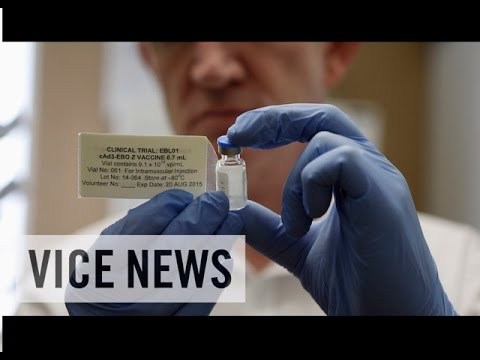 VICE News Daily: Beyond The Headlines - October 24, 2014