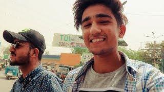 Petrol khatam  #hyderabad  | BhattiXpert