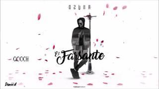 Ozuna - El Farsante - Lyrics