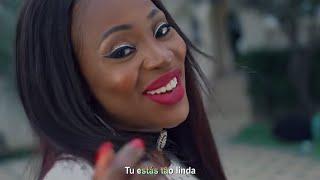 Liloca - Tsova (Official Video UHD 4K)