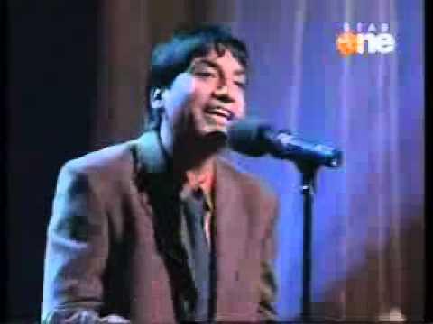 Raju Shrivastava Comedy King Video  Television  Serials  Channels  Free  Online  Download  TV Shows Videos   dekhona com