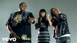 Watch Sean Kingston Theres Nothin video