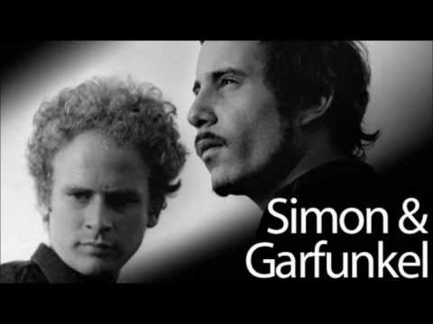 &quot;Lisa&quot; - Paul Simon (aka Jerry Landis) - from Simon &amp; Garfunkel - Tico &amp; The Triumphs