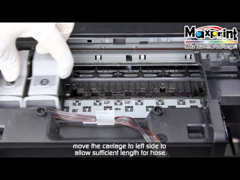 MP 237 MISS Installation Video Guide.mp4