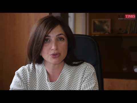 Сусанна Рябова: почему не исполняется решение суда?