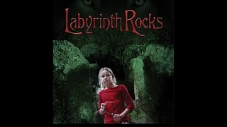 Labyrinth Rocks - Fantasy Horror Short Film