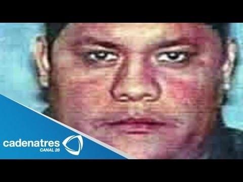 Víctimas asesinadas en Michoacán son familiares de la Marrana