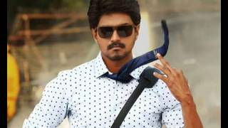 Bairavaa Songs released