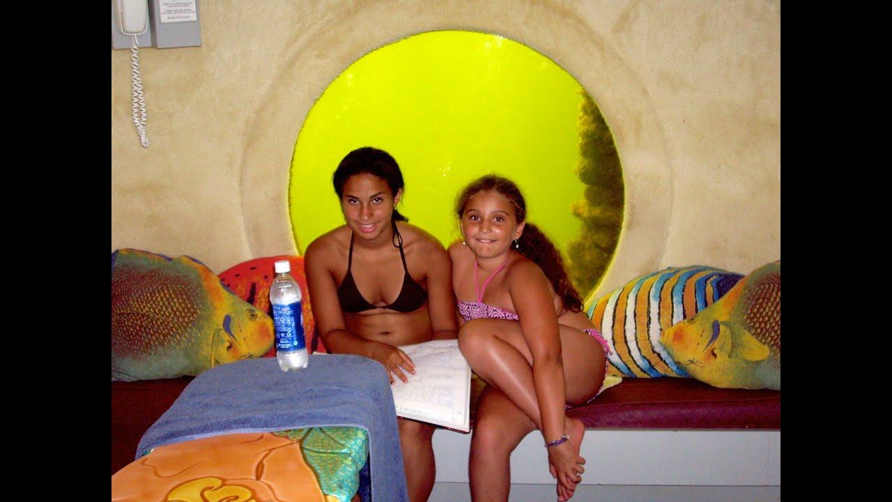 Key Largo Florida Underwater Hotel Hotel Key Largo Florida