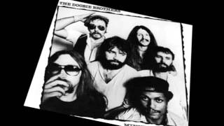 Watch Doobie Brothers Minute By Minute video