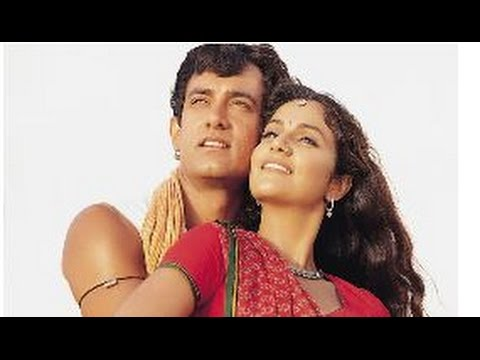 Lagaan: Once Upon a Time in India Full Movie