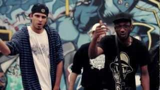 Download Lagu STREET ROYAL, El Kasper & Vesty ( CONTRATAKERZ ) - Freestyle [Prod : Sima] Gratis STAFABAND