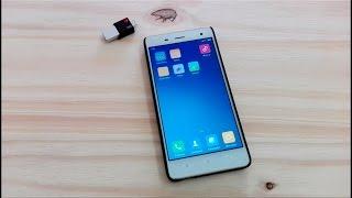 Cómo instalar MIUI 8 Alpha español en Xiaomi Mi4 y Mi3 con Root, Play Store y Sin apps chinas